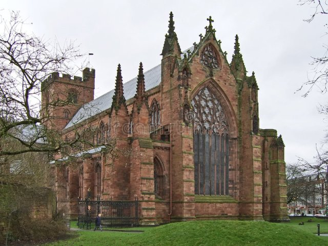 carlisle-cathedral-1-517638
