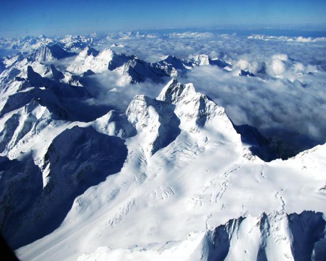 Bernese_Alps