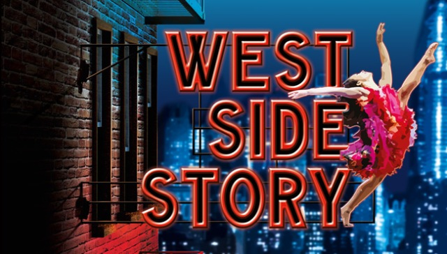 Westsidestory650x370WSS